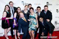 The 16th Annual Webby Awards #34