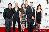 The 16th Annual Webby Awards #40