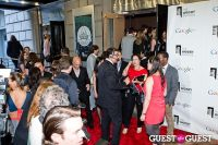 The 16th Annual Webby Awards #41
