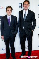 The 16th Annual Webby Awards #93