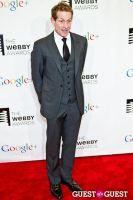 The 16th Annual Webby Awards #99