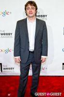 The 16th Annual Webby Awards #118