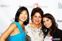 Spring Gala at Rubin Museum of Art Benefitting Harboring Hearts #6
