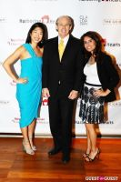 Spring Gala at Rubin Museum of Art Benefitting Harboring Hearts #10