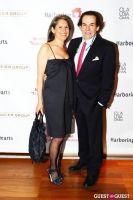 Spring Gala at Rubin Museum of Art Benefitting Harboring Hearts #11
