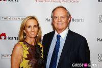 Spring Gala at Rubin Museum of Art Benefitting Harboring Hearts #13