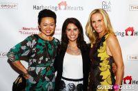 Spring Gala at Rubin Museum of Art Benefitting Harboring Hearts #17