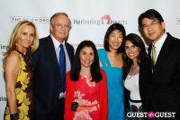 Spring Gala at Rubin Museum of Art Benefitting Harboring Hearts #23