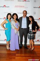 Spring Gala at Rubin Museum of Art Benefitting Harboring Hearts #29