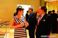 Spring Gala at Rubin Museum of Art Benefitting Harboring Hearts #30