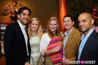 Spring Gala at Rubin Museum of Art Benefitting Harboring Hearts #42