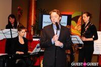 Spring Gala at Rubin Museum of Art Benefitting Harboring Hearts #72