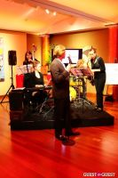 Spring Gala at Rubin Museum of Art Benefitting Harboring Hearts #73