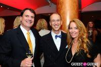 Spring Gala at Rubin Museum of Art Benefitting Harboring Hearts #88