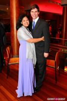 Spring Gala at Rubin Museum of Art Benefitting Harboring Hearts #92