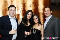 Spring Gala at Rubin Museum of Art Benefitting Harboring Hearts #98