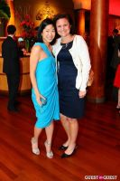 Spring Gala at Rubin Museum of Art Benefitting Harboring Hearts #100