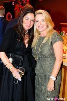 Spring Gala at Rubin Museum of Art Benefitting Harboring Hearts #102