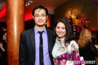 Spring Gala at Rubin Museum of Art Benefitting Harboring Hearts #104