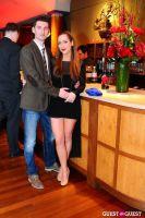 Spring Gala at Rubin Museum of Art Benefitting Harboring Hearts #105