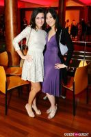 Spring Gala at Rubin Museum of Art Benefitting Harboring Hearts #108