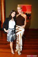 Spring Gala at Rubin Museum of Art Benefitting Harboring Hearts #115