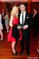 Spring Gala at Rubin Museum of Art Benefitting Harboring Hearts #119