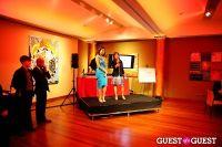 Spring Gala at Rubin Museum of Art Benefitting Harboring Hearts #125