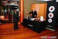 Spring Gala at Rubin Museum of Art Benefitting Harboring Hearts #128