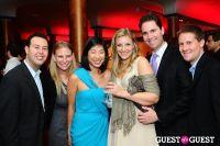 Spring Gala at Rubin Museum of Art Benefitting Harboring Hearts #130