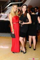 Spring Gala at Rubin Museum of Art Benefitting Harboring Hearts #134