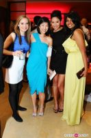Spring Gala at Rubin Museum of Art Benefitting Harboring Hearts #135