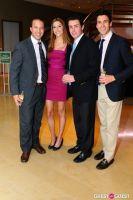 Spring Gala at Rubin Museum of Art Benefitting Harboring Hearts #140