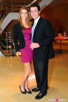 Spring Gala at Rubin Museum of Art Benefitting Harboring Hearts #141