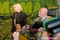 MoMA Party in the Garden 2012 #77