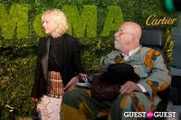 MoMA Party in the Garden 2012 #79