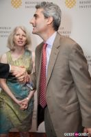 WRI's Courage to Lead 30th Anniversary Dinner #14
