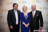 WRI's Courage to Lead 30th Anniversary Dinner #17