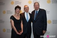 WRI's Courage to Lead 30th Anniversary Dinner #63