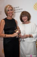 WRI's Courage to Lead 30th Anniversary Dinner #70