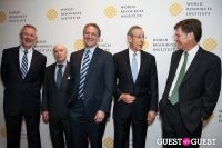 WRI's Courage to Lead 30th Anniversary Dinner #78
