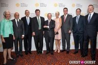 WRI's Courage to Lead 30th Anniversary Dinner #82