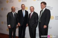 WRI's Courage to Lead 30th Anniversary Dinner #84
