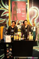Kings of Cole Anti-Bullying Event At The Hoodie Shop #28