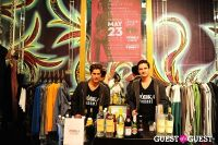 Kings of Cole Anti-Bullying Event At The Hoodie Shop #29