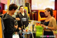Kings of Cole Anti-Bullying Event At The Hoodie Shop #44