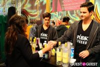 Kings of Cole Anti-Bullying Event At The Hoodie Shop #72