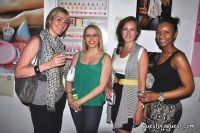 Grand Opening Party & Benefit Auction  #37