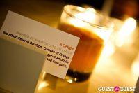 RLifeLive @ M Bar #20