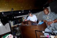 Hampton Daze Memorial Day Release Party @ SL #2